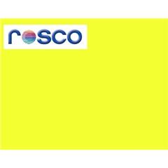 E-COLOUR+100 Spring Yellow 1.22x7.62m - RO.00049