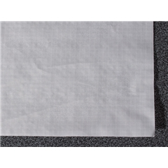 Light Grid Cloth - 1.22x7.62m (3032)