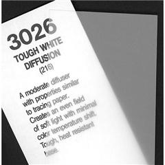 T.White Diffusion 1.22x7.6m - RO.00137