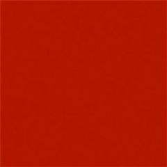 SUPERGEL 26 Light Red 0.61x7.62m