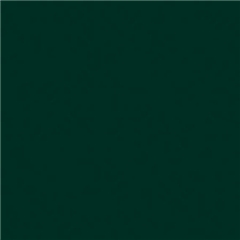 SUPERGEL 91 Primary Green 0.61x7.62m - RO.00164