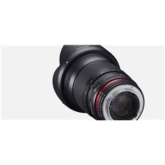 Samyang DSLR 50mm F1.4/ Nikon - SM.00020