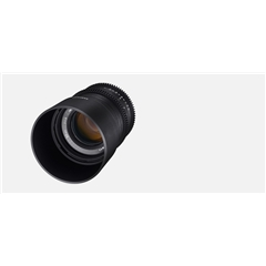 Samyang V-CSC 50mm T1.3 AS UMC CS/MFT - SM.00109