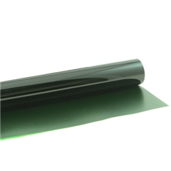 SUPERGEL 122 Green Difusion 0.61x7.62m