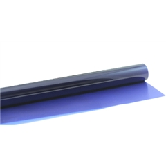 SUPERGEL 125 Blue Cyc Silk 0.61x7.62m