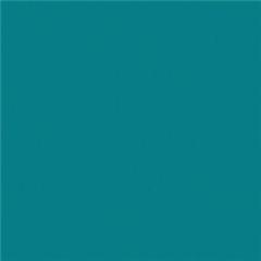 ROSCOLUX 93 BLUE GREEN 1.22x7.62m - RO.00224