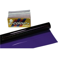 E-COLOUR + 170 (0.61x0.53m) Deep Lavender