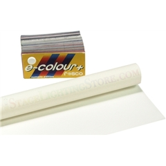 E-COLOUR + 216 White Diffusion - RO.00188