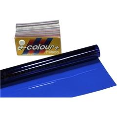 E-COLOUR +196 True Blue - RO.00320