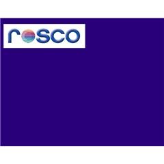 E-COLOUR+181 Congo Blue 1.22x7.62m - RO.00060