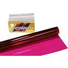 E-COLOUR+328 Follies Pink 1.22x7.62m - RO.00062