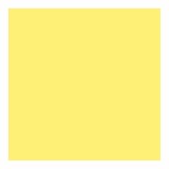 E-COLOUR + 443 QUARTER(1/4) C.T. STRAW 1,22X7,62 M - RO.00395