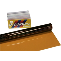E-COLOUR + 5336 AZTEC GOLD 1,22X7,62 M