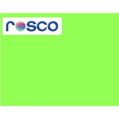 E-COLOUR+121 Leaf Green 1,22x7,62m - RO.00091