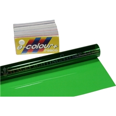E-COLOUR+122 Fern Green 1.22x7.62m - RO.00243