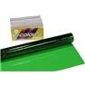 E-COLOUR+122 Fern Green 1.22x7.62m - RO.00243