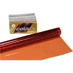 E-COLOUR + 236 HMI to Tungsten 1.22x7.62m - RO.00120