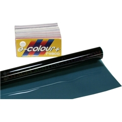 E-COLOUR + 241 Fluorescent 5700K 1.22x7.62m - RO.00255