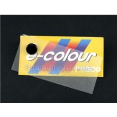 E-colour + 256 Half Hanover Frost  1.22 x 7.62m - RO.00534