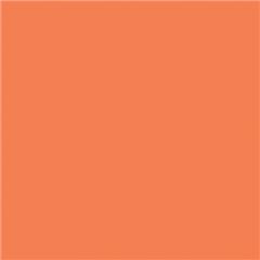 E-COLOUR+008 Dark Salmon 1.22x7.62m