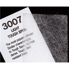 LT Tough Spun 1.22x7.62m (3007)