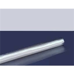 SUPERGEL 119 Light Hamburg Frost 0.61x7.62m