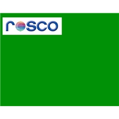 E-COLOUR+139 Primary Green 1.22x7.62m