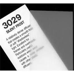 ROSCO 3029 Silent Frost - RO.00347