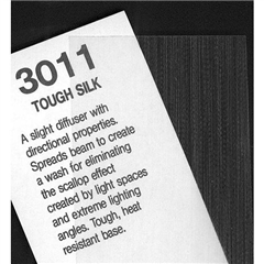Tough Silk 1.22x7.6m (3011)