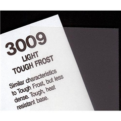 LT TOUGH FROST 1.22x7.6m - RO.00109