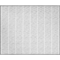 Silent Grid Cloth 1/4 1,52x6.1m (3064)