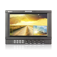 "S-1092H 8.9"" full HD, 3GSDI/HDMI, 1920*1200 - SW.00135"