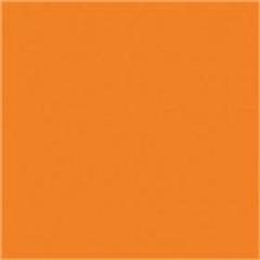 ROSCO CINELUX 321 Soft Golden Amber - RO.00346