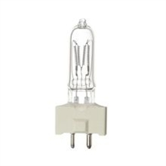 GE M38 240V 300W GY9.5 Display Lamp - GE.00071