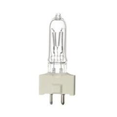 GE M38 240V 300W GY9.5 Display Lamp - GE.00071