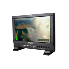 "S-1161H 15.6"" Full HD Studio LCD Monitor - SW.00123"