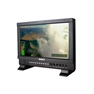 "S-1161H 15.6"" Full HD Studio LCD Monitor - SW.00123"