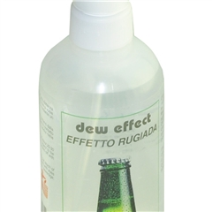 DEW EFFECT 120ML - CD.00040