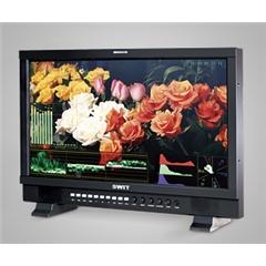 "S-1221F 21.5"" Waveform  HDSDI/HDMI, 1920*1080 - SW.00115"