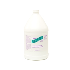 FLEXBOND 3,8 L Cola Transparente Flexivel - RO.00640