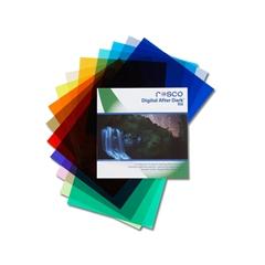 Digital After Dark Filter Kit 30x30cm - RO.00660