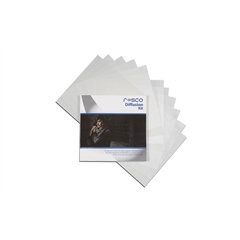 Diffusion Filter Kit 30x30cm - RO.00656