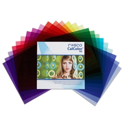 CalColor Filter Kit 30x30cm - RO.00661