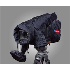S-6100 750(L)*180(W)*280(H)mm, Cold proof cover