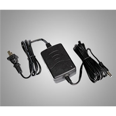 S-3010D S-8040 charger and also for DV batteries with DC out - SW.00073
