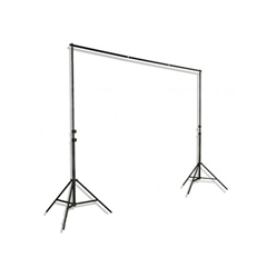 FT-901 stand for reflection fabric - DV.00076