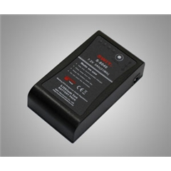 S-8040 21Wh 7.2V Special compact battery for S-2040 - SW.00069