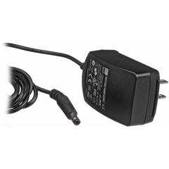 Power Supply Mini Converter - BM.00051
