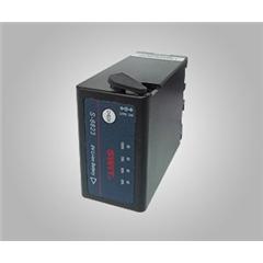 S-8823 7.2V 18.7Wh - SW.00067