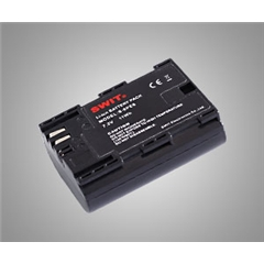 S-8PE6 Battery 7.2V 11Wh - SW.00064